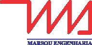 logo_marsou_sem_ltda